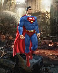 File:Superman 2.jpg