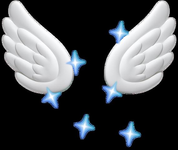 File:Yoshi Wings SMWU.png