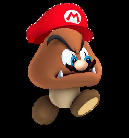 File:Goomba Mario.png