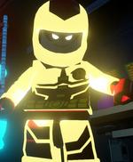 LEGORobinLightProfile