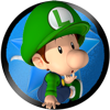 File:MTUSBabyLuigi Icon.png
