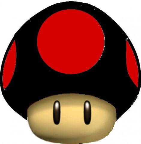 File:Missile Mushroom.jpg