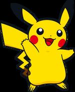 PikachuDream