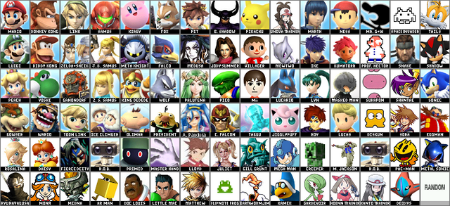 File:Soras new Roster 2 Roster.png