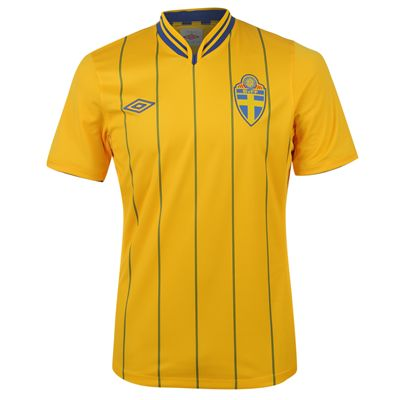 File:Sweden-euro-2012-home-shirt.jpg