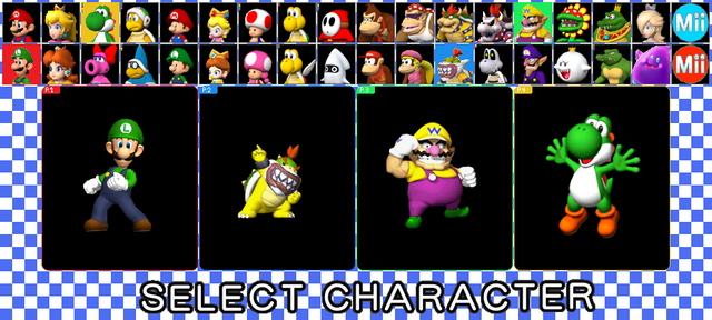 File:Character Selection MKW2!!.png