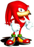 110px-Knuckles01 32