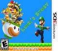 Thumbnail for version as of 01:59, November 25, 2012