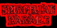 MASSES Mode Spiritual Parade