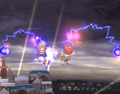 File:PK Thunder 2.jpg