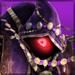 Purpleverse Portal thing - Wizzro