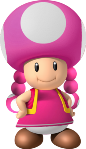 File:Toadette by Tom.png