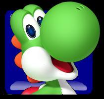 File:Yoshi Icon SMBPB 2.jpg