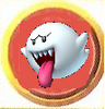 Boo space