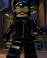 LEGOCatwomanProfile