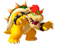 MKXL Bowser 2