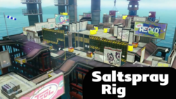 Saltspray Rig Splatoon Tint