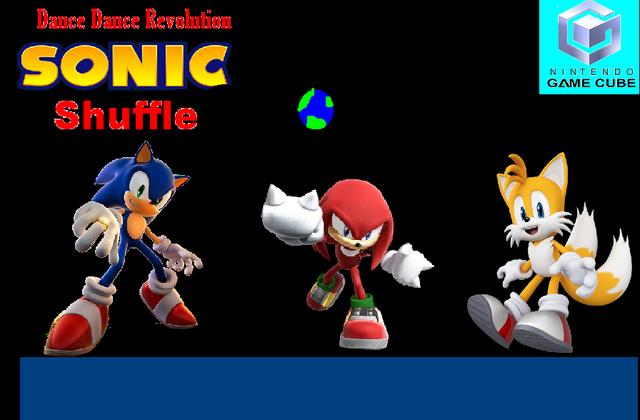 File:Dance Dance Revolution Sonic Shuffle.png