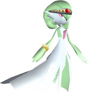 File:Grace3D.png