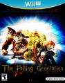 Thumbnail for version as of 23:14, November 13, 2012