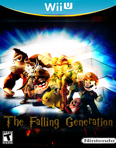 File:The falling generation.png