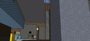Koopa Industries 2
