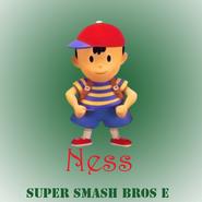 NessSSBE