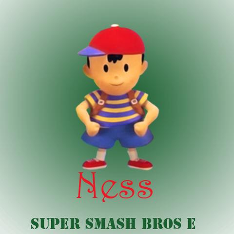 File:NessSSBE.png