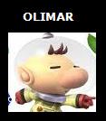 File:Olimar SSBET Logo.png