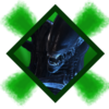 Xenomorph Omni