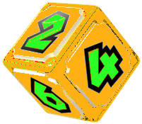 File:1-6 Dice Block.png