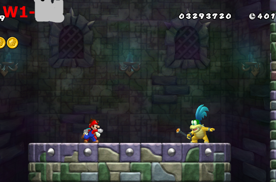 File:640px-NSMBW W1-Tower Larrykoopa.png