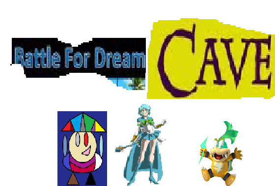 File:Battle For Dream Cave 2.png