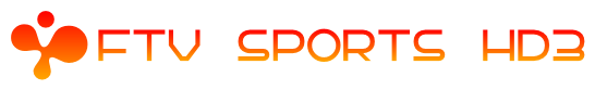File:FTVSportsHD3.png