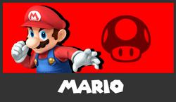 Mario NLD