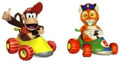 File:Race Cars.jpg