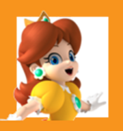 DaisyMarioParty8