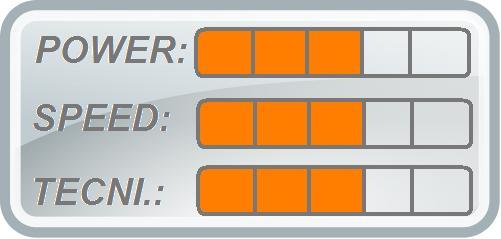 File:Mario Status MDR.jpg