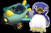 PenguinMKH
