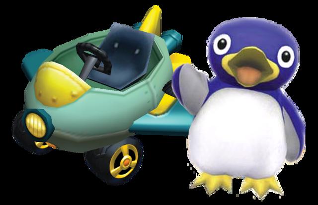 File:PenguinMKH.png