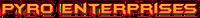 Pyro Enterprises