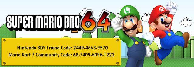 File:SMB64banner2.png
