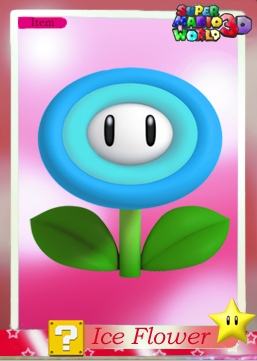 File:SMW3D IceFlowerTradingCard.png