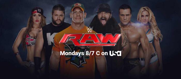WWE-Nova Logo (3)
