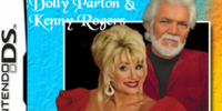 Mario Singalong to Go: Dolly Parton & Kenny Rogers!