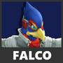 Falco Rising