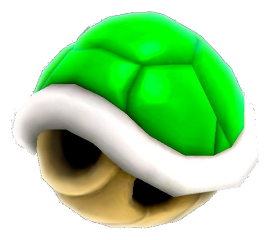 File:GreenGalaxy.png