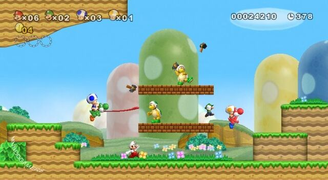 File:New-super-mario-bros-wii-1248917167 thumb660x366.jpg