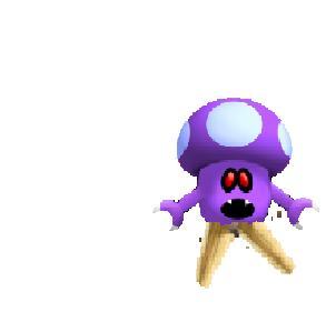 File:Pirate-shroob!.jpg