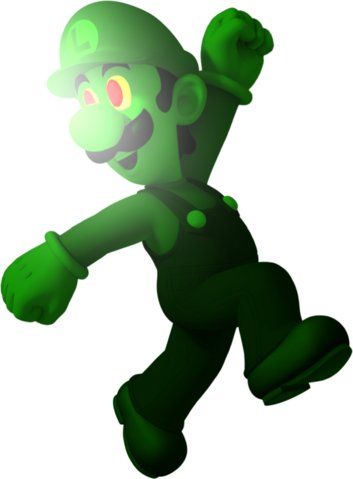File:Virtual Luigi NSMBVR.png